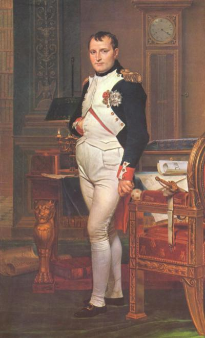 Page image: napoleon.htm